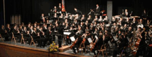 Starts the cycle of live band music of Caixa Tarragona