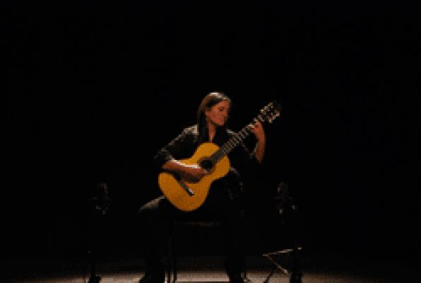The Conservatory of Music of Tarragona programs concerts for the end of year