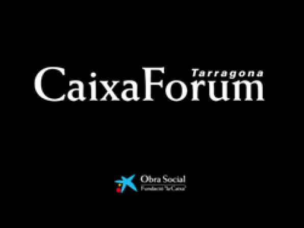 A lecture examines the emotions in CaixaForum Tarragona
