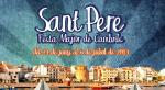 Day of Sant Pere Cambrils 2013
