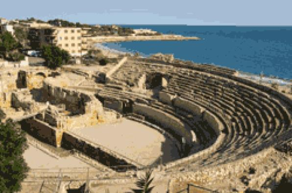 Tarragona is organizing a symposium on innovation and tourism