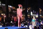 12 local establishments participate in the 2nd Salou Fashion
