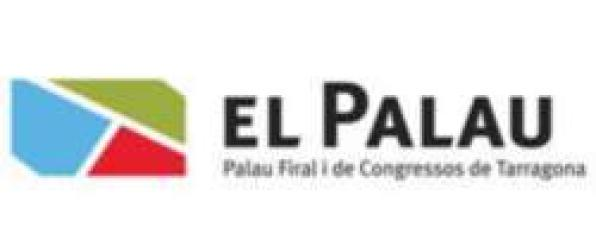 The Congress Palace houses the European course of neuroradiology