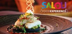 The Salou Food Experience 2020 is presented in Madrid