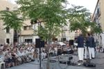 Vilaseca begins this Friday its Festa Major