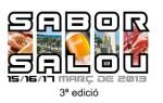 'Taste Salou', thousands of tapas and tastings from 15 to 17 March