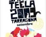 Santa Tecla Tarragona brings the first acts for adutls and children