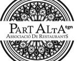 The Restaurant Association of the Part Alta born with 25 partner institutions