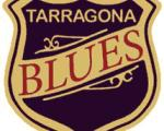 One week full of music with the Tarragona Blues Festival 2011